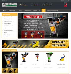 http://www.efimy.com/project/cliente-im-construccion/